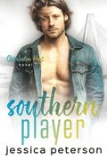 Southern Player: A Charleston Heat Novel