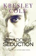 Shadow's Seduction