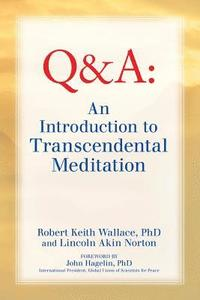 An Introduction to Transcendental Meditation