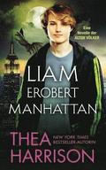 Liam erobert Manhattan