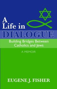 Life in Dialogue