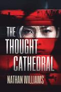 The Thought Cathedral