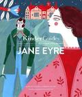 Kinderguides early learning guide to Charlotte Bronte's Jane Eyre