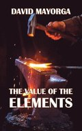 The Value of the Elements