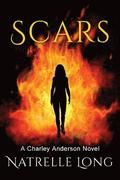 Scars: A Charley Anderson Novel