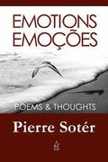Emotions / Emocoes: Poems and Thoughts