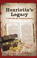 Henrietta's Legacy: A Lifetime of Consequences