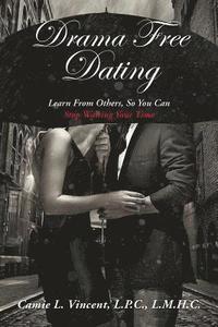 Dating mtl Dating någon med typ 1-diabetes
