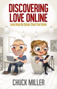 Orgaaninen dating menetelmät
