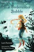 The Underwater Bubble