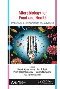 Microbiology for Food and Health