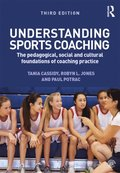 Understanding Sports Coaching
