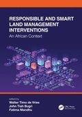 Responsible and Smart Land Management Interventions