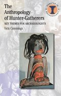Anthropology of Hunter-Gatherers