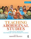 Teaching Aboriginal Studies