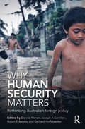 Why Human Security Matters