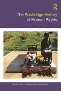 Routledge History of Human Rights