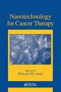 Nanotechnology for Cancer Therapy