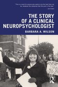 Story of a Clinical Neuropsychologist