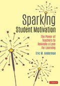 Sparking Student Motivation