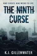 The Ninth Curse