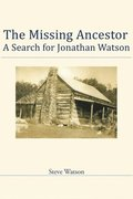 The Missing Ancestor