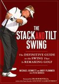 Stack and Tilt Swing