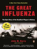 Great Influenza