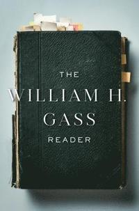 William H. Gass Reader
