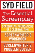 Essential Screenplay (3-Book Bundle)