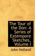 The Tour of the Don
