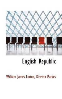 English Republic