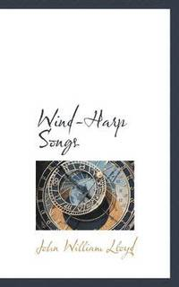 Wind-Harp Songs