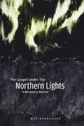 The Gospel Under the Northern Lights