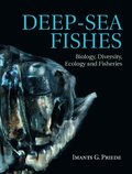 Deep-Sea Fishes