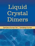 Liquid Crystal Dimers