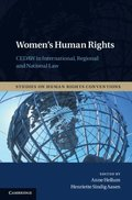 Women's Human Rights