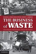Business of Waste