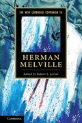 New Cambridge Companion to Herman Melville