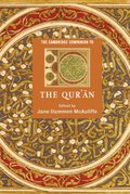 Cambridge Companion to the Qur'an