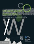 Inclusive Wealth Report 2014