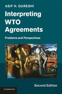 Interpreting WTO Agreements