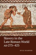 Slavery in the Late Roman World, AD 275425