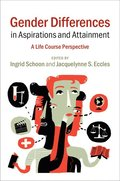 Gender Differences in Aspirations and Attainment