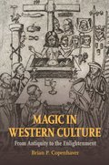 Magic in Western Culture