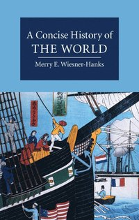 a history of world societies volume 2 11th edition pdf