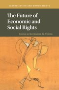 Future of Economic and Social Rights