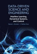 Data-Driven Science and Engineering