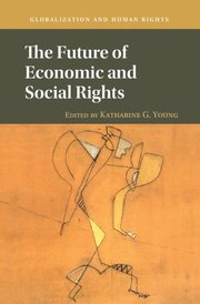The Future of Economic and Social Rights