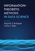 Information-Theoretic Methods in Data Science